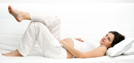 malaise et grossesse