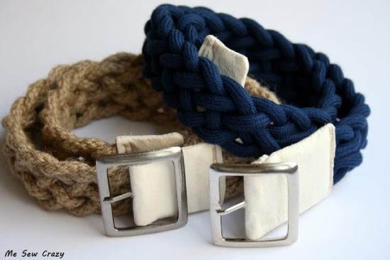 ceinture-tricotin