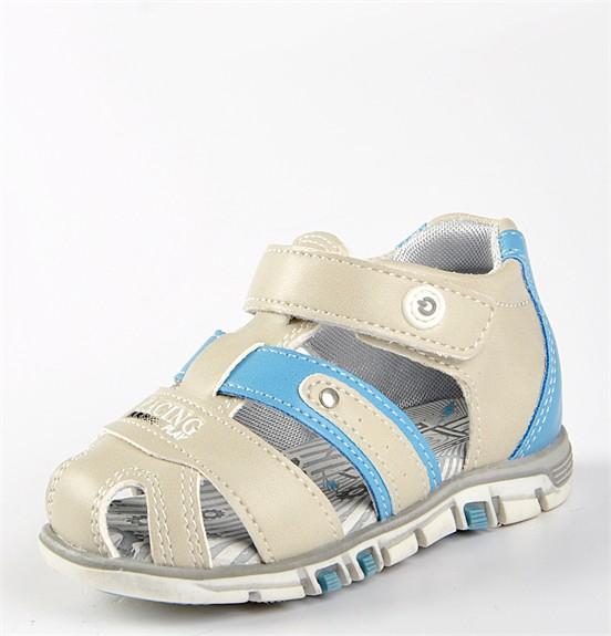 quelles chaussures pour b b en t enfants sandales. Black Bedroom Furniture Sets. Home Design Ideas
