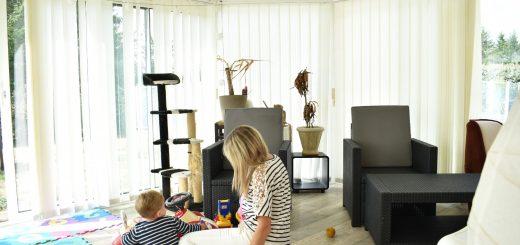 cadeau de naissance pour la maman. Black Bedroom Furniture Sets. Home Design Ideas