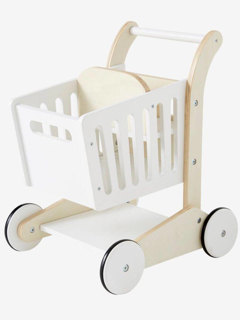idee cadeau noel enfant 11 mois