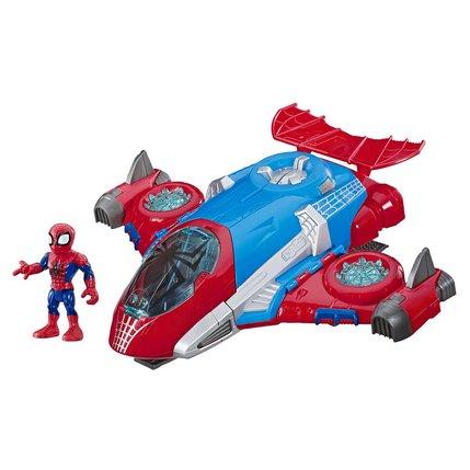 jouet spiderman enfant 4 ans ou 5 ans