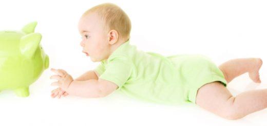 bebe-epargne