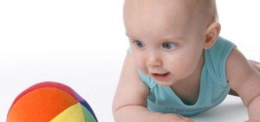 motricite-bebe