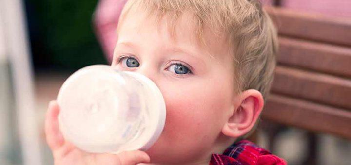 lait-de-croissance